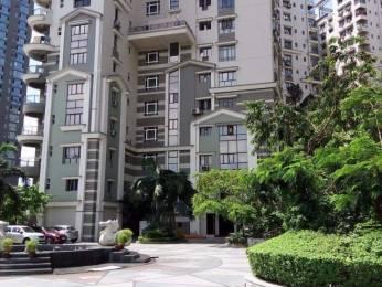 1700 sqft, 3 bhk Apartment in Space Silver Spring Tangra, Kolkata at Rs. 60000