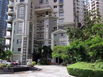 1250 sqft, 2 bhk Apartment in Space Silver Spring Tangra, Kolkata at Rs. 45000
