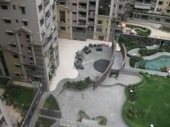 1730 sqft, 3 bhk Apartment in Space Silver Spring Tangra, Kolkata at Rs. 40000