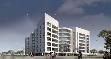 1700 sqft, 3 bhk Apartment in Mounthill Bellagio Rajarhat, Kolkata at Rs. 20000