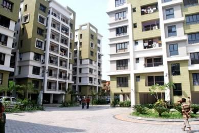 1895 sqft, 3 bhk Apartment in Avani Oxford Lake Town, Kolkata at Rs. 35000