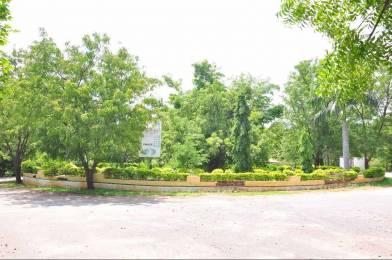 3240 sqft, Plot in Janaharsha Dream City 2 Ibrahimpatnam, Hyderabad at Rs. 11.5200 Lacs