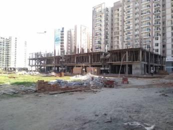 1845 sqft, 3 bhk Apartment in Builder Motia royal city Zirakpur punjab, Chandigarh at Rs. 55.0000 Lacs