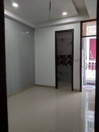 1550 sqft, 3 bhk Apartment in ABCZ East Sapphire Sector 45, Noida at Rs. 25000