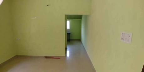 350 sqft, 1 bhk Apartment in Builder Project Tingre Nagar, Pune at Rs. 7500