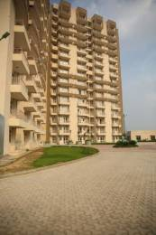 890 sqft, 2 bhk Apartment in Builder Supertech Ecovillage sector 1 noida extension greater noida Greater Noida, Greater Noida at Rs. 31.0000 Lacs