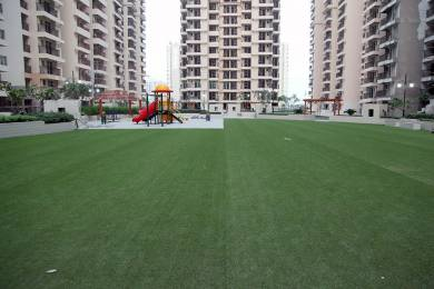 980 sqft, 2 bhk Apartment in Gaursons India Ltd. Gaur City 2 11th Avenue Knowledge Park, Greater Noida at Rs. 38.4000 Lacs