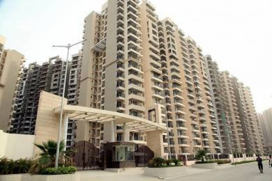 980 sqft, 2 bhk Apartment in Gaursons 6th Avenue Sector 4 Noida Extension, Greater Noida at Rs. 38.9700 Lacs