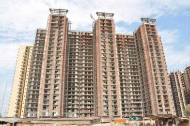 1490 sqft, 3 bhk Apartment in The Antriksh Golf View I Sector 78, Noida at Rs. 69.8700 Lacs