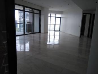 5344 sqft, 4 bhk Apartment in Builder omkar 1973 worli Hind Cycle Marg, Mumbai at Rs. 17.5000 Cr