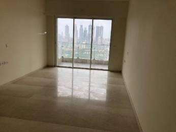 1320 sqft, 3 bhk Apartment in Mittal Aristo Parel, Mumbai at Rs. 5.8000 Cr