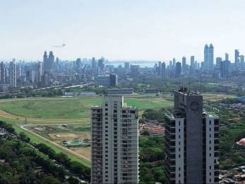 2100 sqft, 4 bhk Apartment in Builder The Reserve Dr E Moses Rd, Mumbai at Rs. 9.5000 Cr