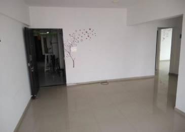 841 sqft, 2 bhk Apartment in Sugee Hiranya Mahim, Mumbai at Rs. 0.0100 Cr