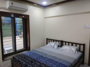 1340 sqft, 3 bhk Apartment in Builder chaman building khar west Khar West, Mumbai at Rs. 1.5000 Lacs