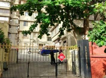 950 sqft, 2 bhk Apartment in Builder Madhuban apartment worli Worli Hill Road, Mumbai at Rs. 4.5000 Cr