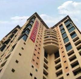 1750 sqft, 3 bhk Apartment in Ansal Heights Worli, Mumbai at Rs. 7.0000 Cr