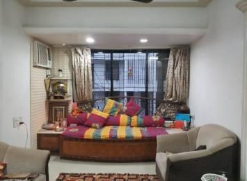 750 sqft, 3 bhk Apartment in Builder parag apartment azad nagar, Mumbai at Rs. 55000