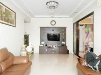 1320 sqft, 3 bhk Apartment in Avarsekar Builders Srushti Prabhadevi, Mumbai at Rs. 5.6500 Cr