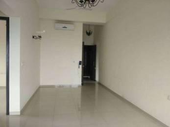 1550 sqft, 3 bhk Apartment in Spark Shree Saddhi Sagar CHS Worli, Mumbai at Rs. 7.0000 Cr