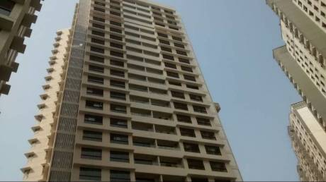 3640 sqft, 4 bhk Apartment in Suvidha Emerald Dadar West, Mumbai at Rs. 15.0000 Cr