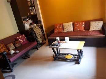 650 sqft, 2 bhk Apartment in Builder bandra sagrika apartment Bandra, Mumbai at Rs. 2.5000 Cr