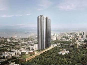 1413 sqft, 2 bhk Apartment in Piramal Aranya Wing A Byculla, Mumbai at Rs. 3.4000 Cr