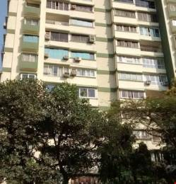 1800 sqft, 4 bhk Apartment in Builder Atur Terraces Cuffe Parade, Mumbai at Rs. 1.7500 Lacs