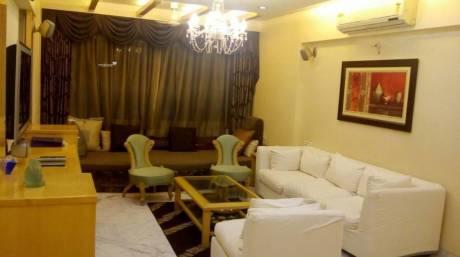 1200 sqft, 2 bhk Apartment in Builder Mansarovar Malabar hill Malabar Hill, Mumbai at Rs. 1.7500 Lacs