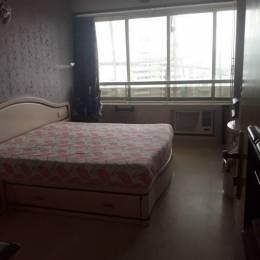 1800 sqft, 2 bhk Apartment in Builder mount unique Peddar Road Peddar Road, Mumbai at Rs. 3.0000 Lacs