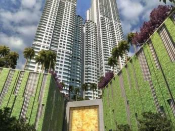 1864 sqft, 2 bhk Apartment in Marathon Monte South Byculla, Mumbai at Rs. 6.2500 Cr