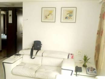 1030 sqft, 2 bhk Apartment in Bhuvnesh Westside Bandra West, Mumbai at Rs. 4.3000 Cr