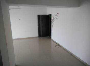 841 sqft, 2 bhk Apartment in Sugee Hiranya Mahim, Mumbai at Rs. 0.0100 Cr