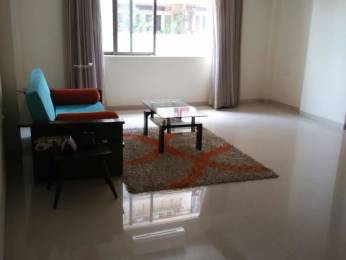 1350 sqft, 2 bhk Apartment in Builder Project Ville Parle West, Mumbai at Rs. 95000