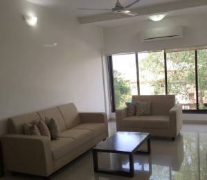 900 sqft, 3 bhk Apartment in Builder Project Ville Parle West, Mumbai at Rs. 86000