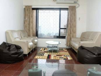 1500 sqft, 3 bhk Apartment in Builder Project Ville Parle East, Mumbai at Rs. 97000
