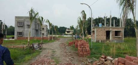 720 sqft, Plot in Builder Ready To Move PLots Diamond Park, Kolkata at Rs. 1.5000 Lacs