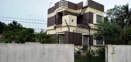 940 sqft, 3 bhk Villa in Builder Ready To Move House Diamond Park, Kolkata at Rs. 17.5000 Lacs