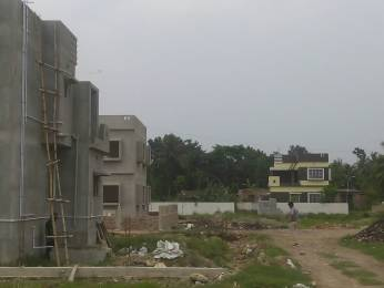 720 sqft, Plot in Builder Vriddhica Heritage Thakurpukur Pailan, Kolkata at Rs. 1.5000 Lacs