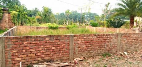 720 sqft, Plot in Builder Vriddhi Land Project Thakurpukur Thakurpukur, Kolkata at Rs. 1.3000 Lacs