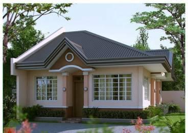 1440 sqft, 3 bhk Villa in Builder Your Dream Home Joka, Kolkata at Rs. 16.4900 Lacs