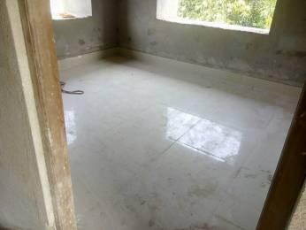 890 sqft, 2 bhk Villa in Builder Prime bungalow Thakurpukur 3A Bus Stand, Kolkata at Rs. 14.0100 Lacs