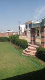 900 sqft, Plot in Builder sun rise colony Shamshabad Road, Agra at Rs. 8.5000 Lacs