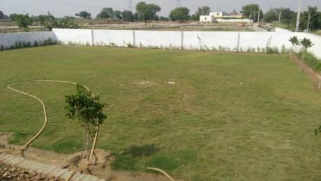 1350 sqft, Plot in Builder adipuram Inner Ring Road, Agra at Rs. 9.7500 Lacs