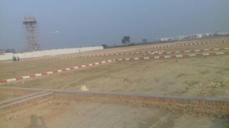 900 sqft, Plot in Builder sunrise Nagla Kali, Agra at Rs. 8.0000 Lacs