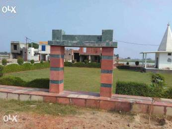 900 sqft, Plot in Builder vedpuram Sanjay Place, Agra at Rs. 7.0000 Lacs