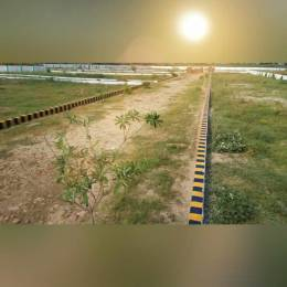 1080 sqft, Plot in Builder Adinath adipuram Shamshabad Road, Agra at Rs. 7.8000 Lacs