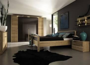 2600 sqft, 3 bhk Apartment in Builder Project Senapati Bapat Road, Pune at Rs. 40000