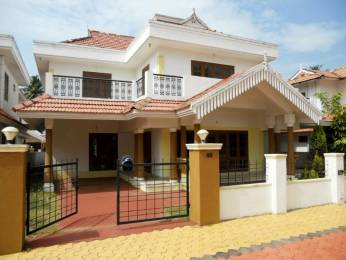4000 sqft, 4 bhk Villa in Vascon Marigold Kalyani Nagar, Pune at Rs. 6.0000 Cr