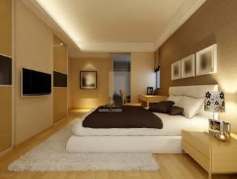 5500 sqft, 4 bhk Apartment in Panchshil The Address Sangamvadi, Pune at Rs. 2.6000 Lacs
