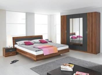 1360 sqft, 3 bhk Apartment in Builder Nyati Environ Tingre Nagar, Pune at Rs. 26000